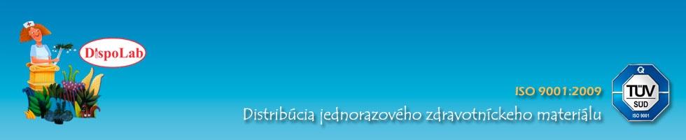 DISPOLAB, Žilina s.r.o.