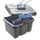 Transportný box pre biologický materiál