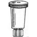 Lanceta Haemolance (glykémia)